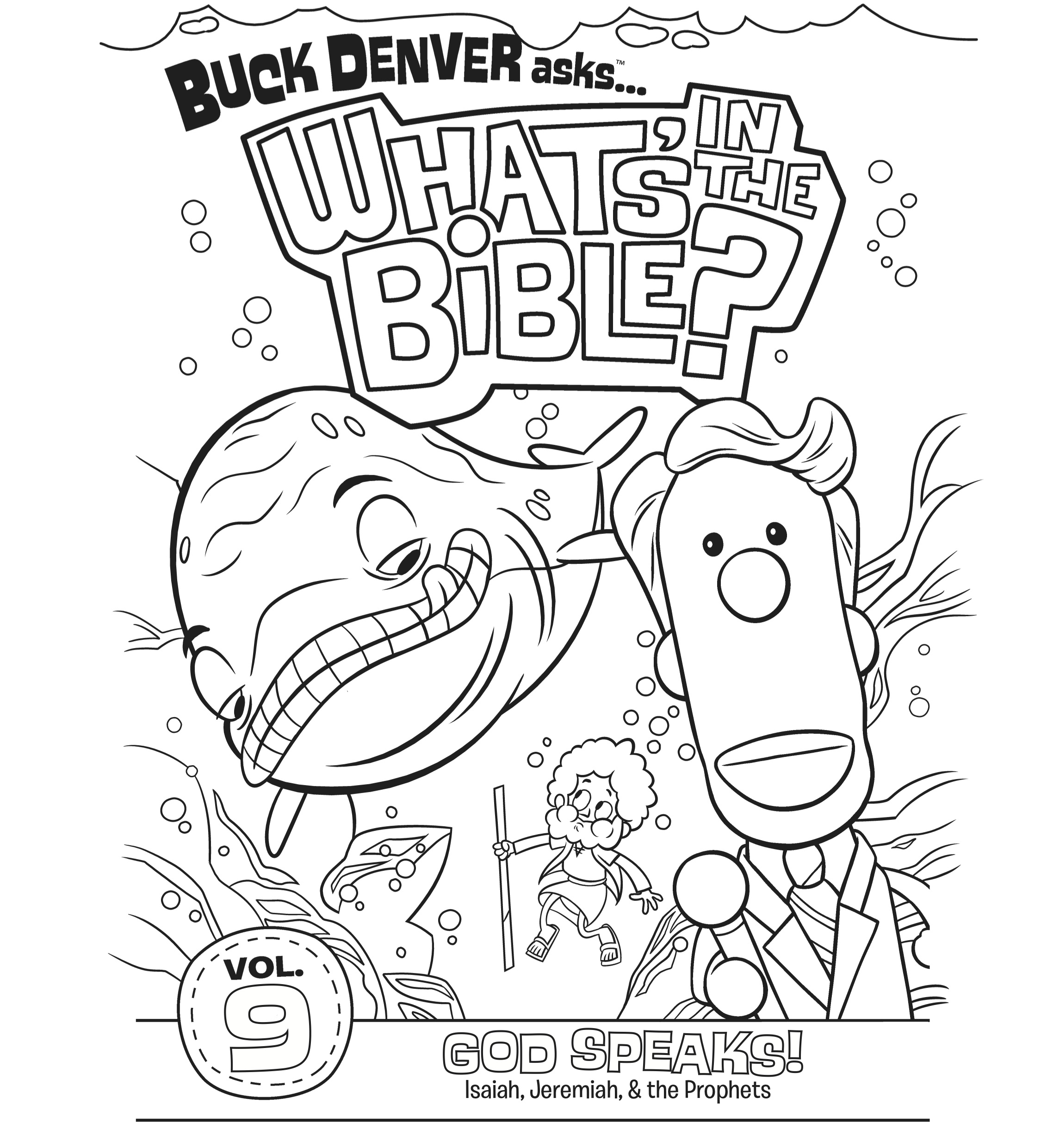 bible picture coloring pages | Coloring Esther Bible Quotes. QuotesGram