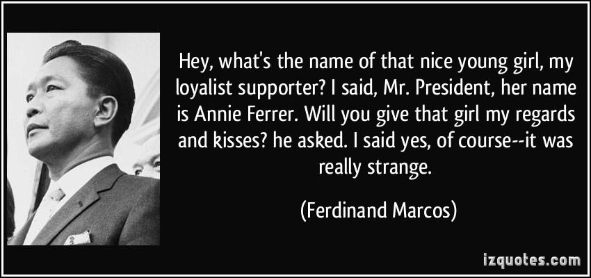 Loyalist American Revolution Quotes. QuotesGram