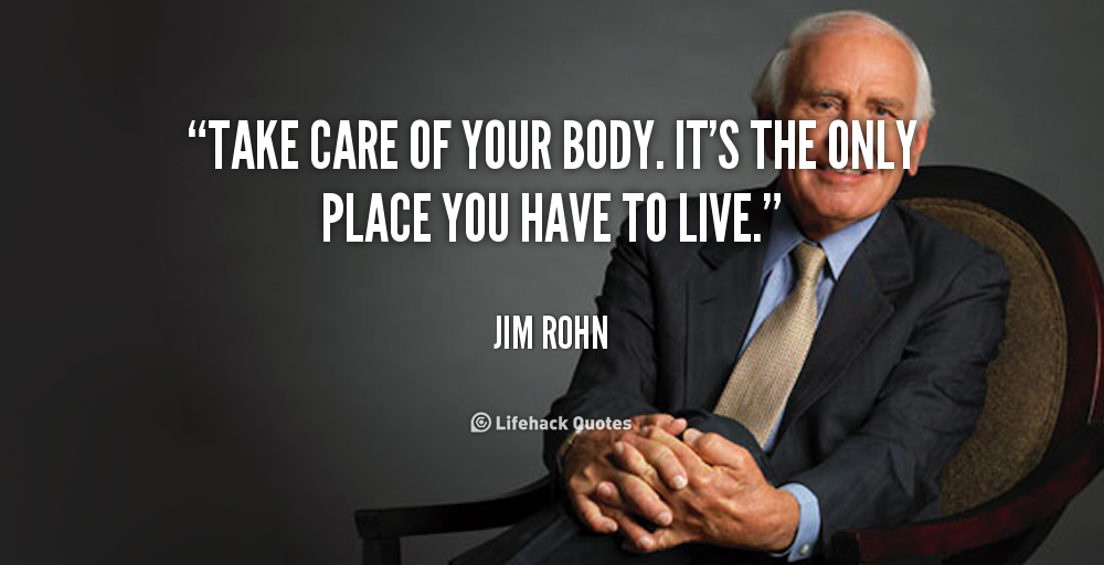 Jim Rohn Quotes On Relationships. QuotesGram