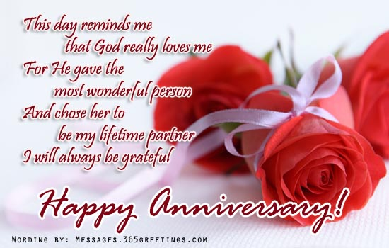 42nd Wedding Anniversary Quotes: 16th Wedding Anniversary Quotes. QuotesGram