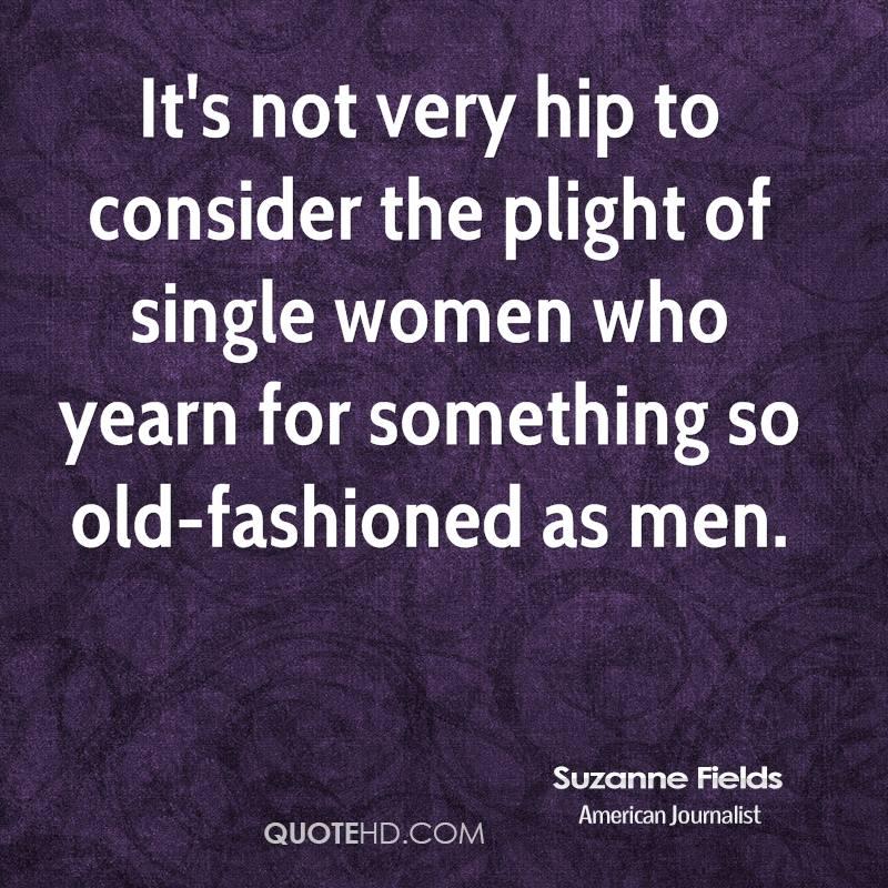 Funny Quotes Women Power Quotesgram: Funny Single Women Quotes. QuotesGram