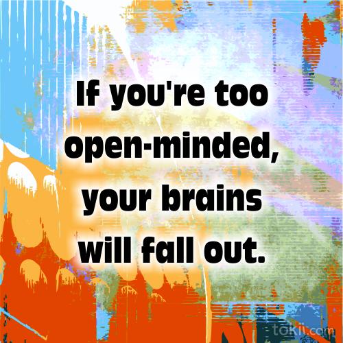 Sarcastic Good Morning Quotes. QuotesGram