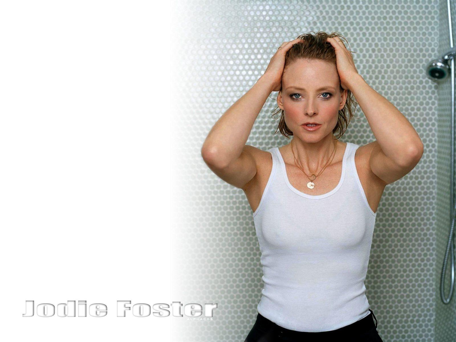 sara foster quotes quotesgram - photo #9