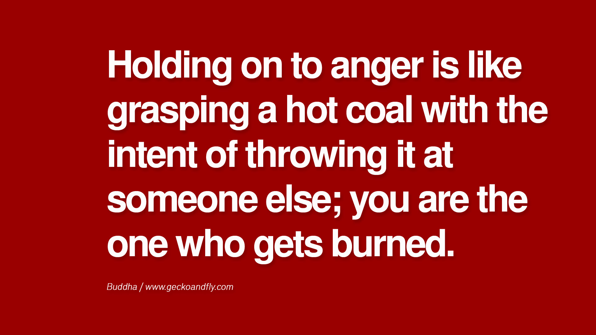 Anger Management Quotes Wallpaper  www.pixshark.com - Images Galleries With ...