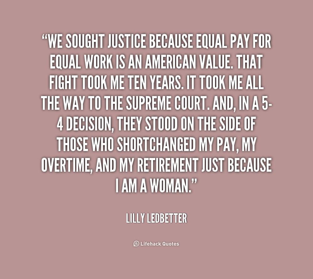 The Equalizer 2 Movie Quotes: Equal Justice Quotes. QuotesGram