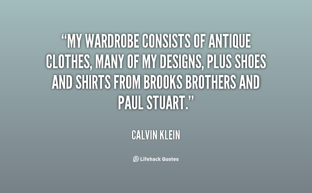 vintage shops quotes quotesgram