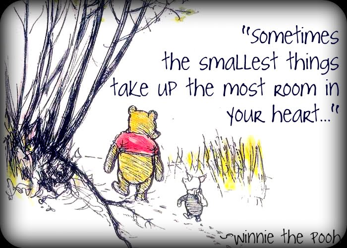Winnie The Pooh Quotes About Love. QuotesGram Quotes From Winnie The Pooh About Love