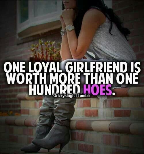 Quotes About Love For Him: Gangster Quotes About Loyalty. QuotesGram