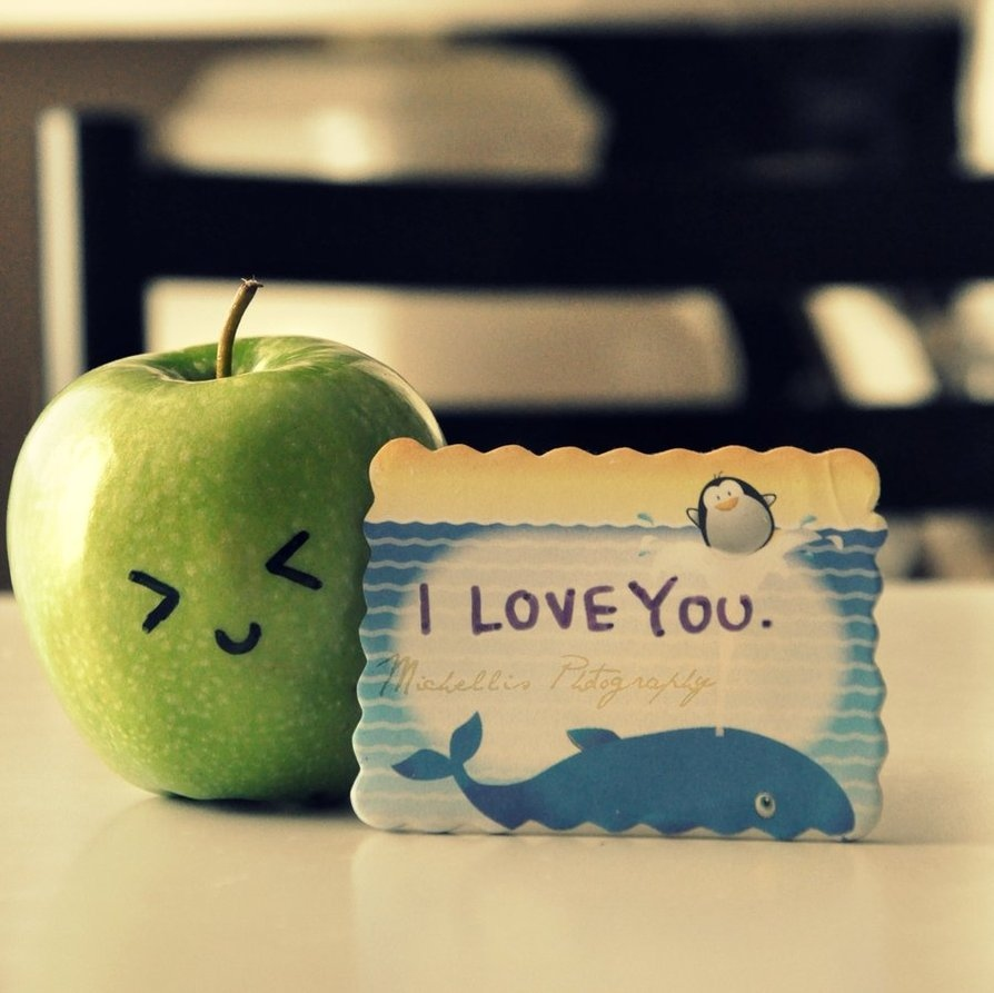 I Love You Like Quotes: I Like You Quotes Sweet. QuotesGram