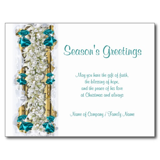 Christmas Quotes For Cards: Christmas Quotes For Customers. QuotesGram