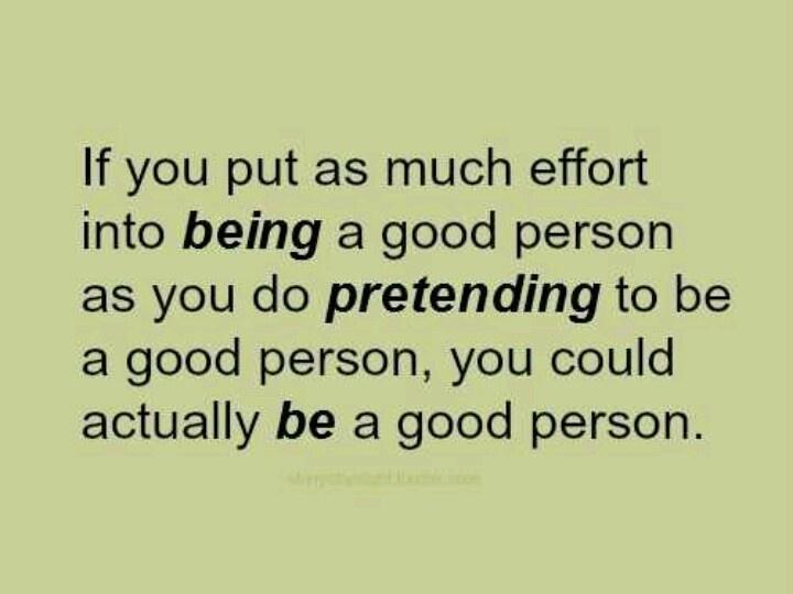 Conniving Manipulative People Quotes. QuotesGram