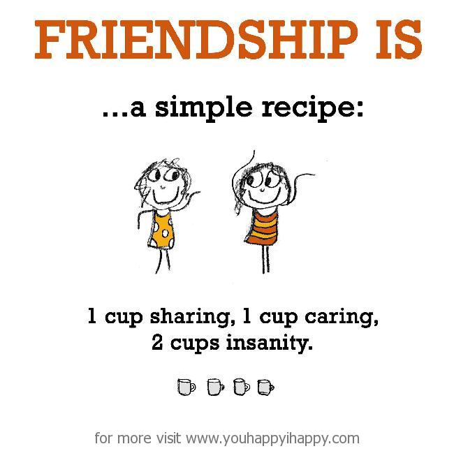 Simple Quotes Tumblr Friendship