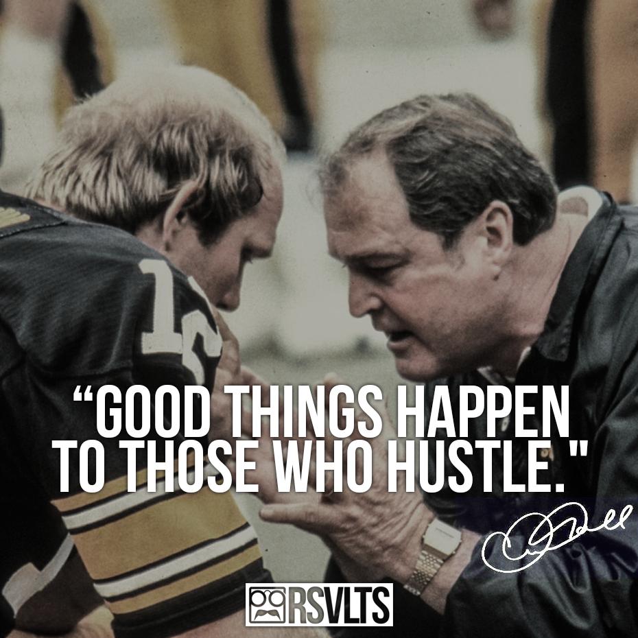 Quote Super Bowl