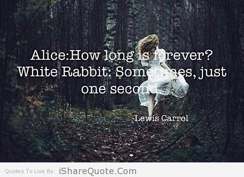 Long Alice In Wonderland Quotes. QuotesGram