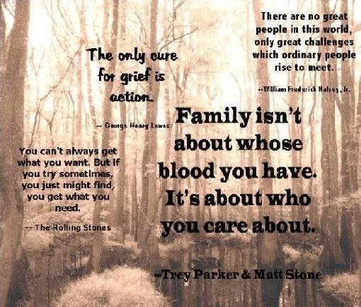 Body Present Mind Absent Quotes: Quotes About Absent Family. QuotesGram