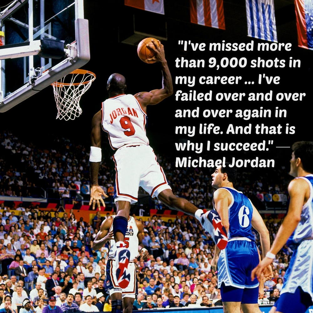 Motivational Quotes For Sports Teams: Sports Quotes About Determination. QuotesGram