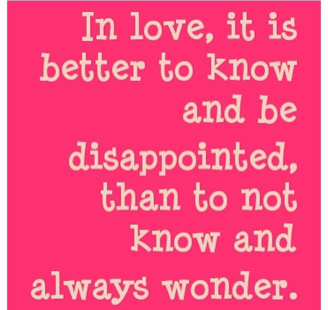 Quotes About Disappointment In Relationships Quotesgram. Family Zoo Quotes. Famous Quotes Zinedine Zidane. Instagram Quotes En Espanol. Book Quotes From Famous Authors. Success Quotes With Image. Bible Quotes In Strength. Famous Quotes Yahoo Answers. Funny Quotes Dry Humor