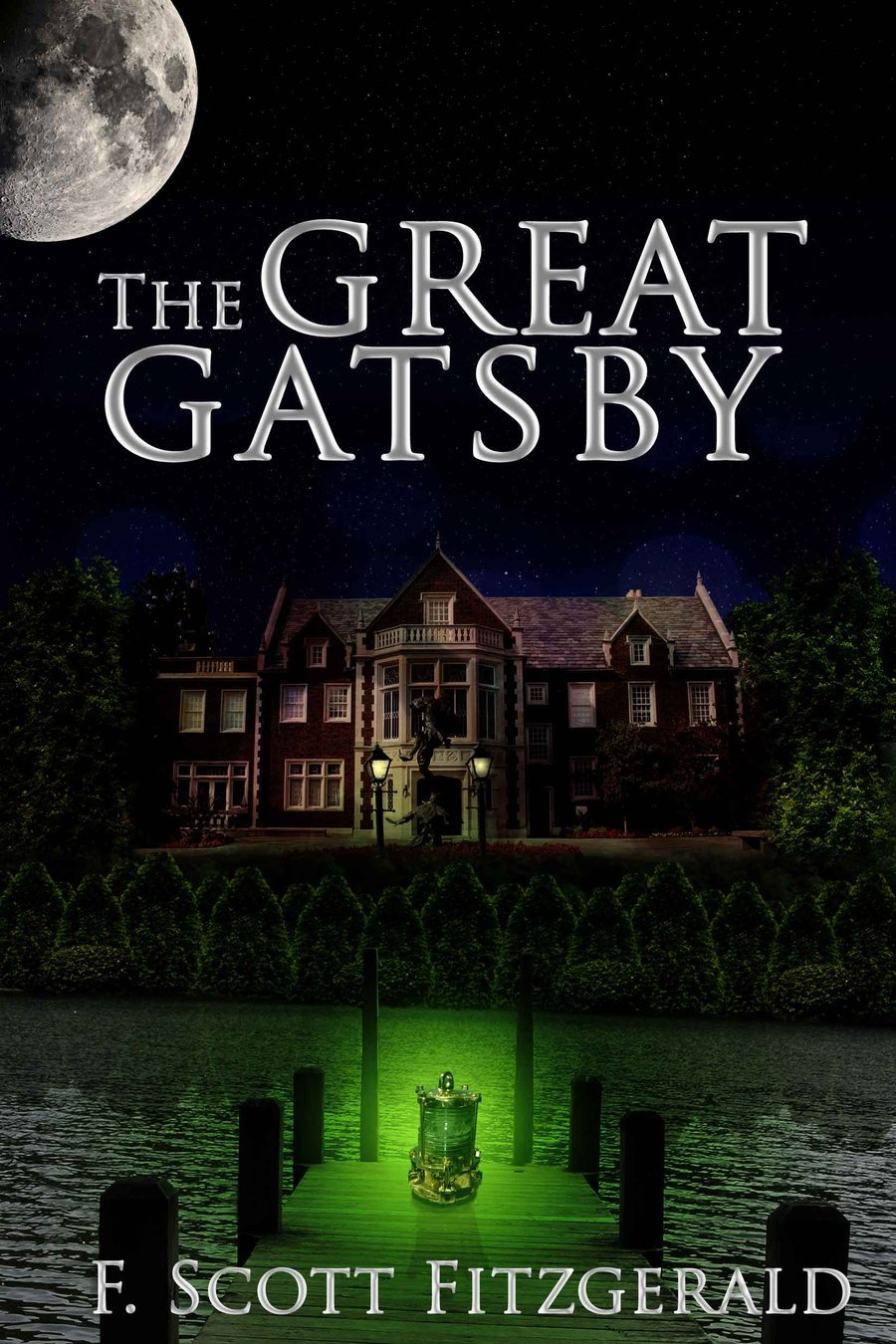 the novel the great gatsby by The role of women in the great gatsby agenda question the great gatsby scott writes his novel based on the effects zelda has on the culture.