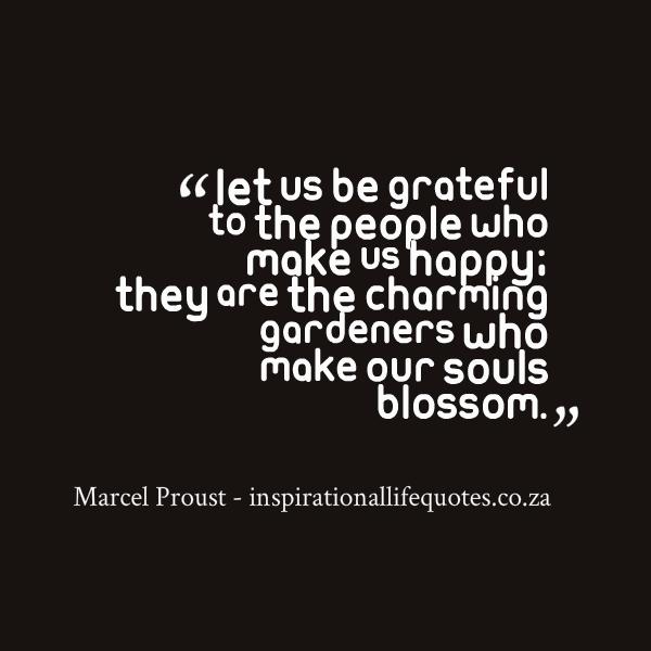 Customer Appreciation Quotes: Great Appreciation Quotes. QuotesGram