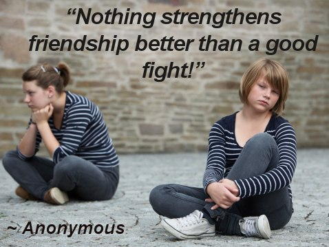 Quotes For Best Friends Tagalog Quarrel Friendship Quo...