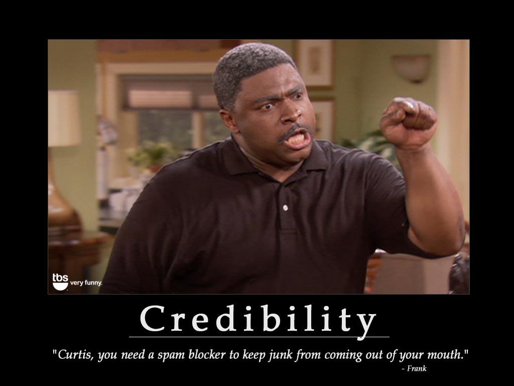 Madea Funny Quotes. QuotesGram