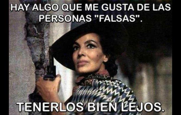 Maria Felix Quotes In Spanish. QuotesGram