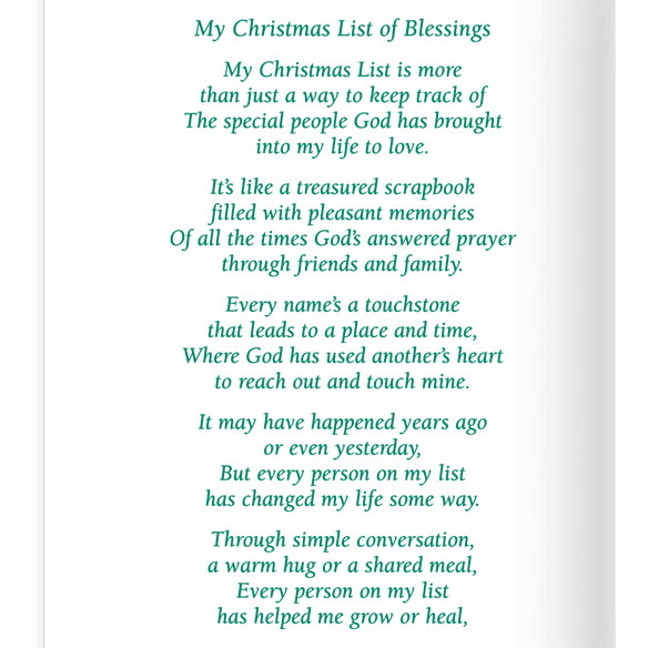 religious christmas quotes for cards quotesgram