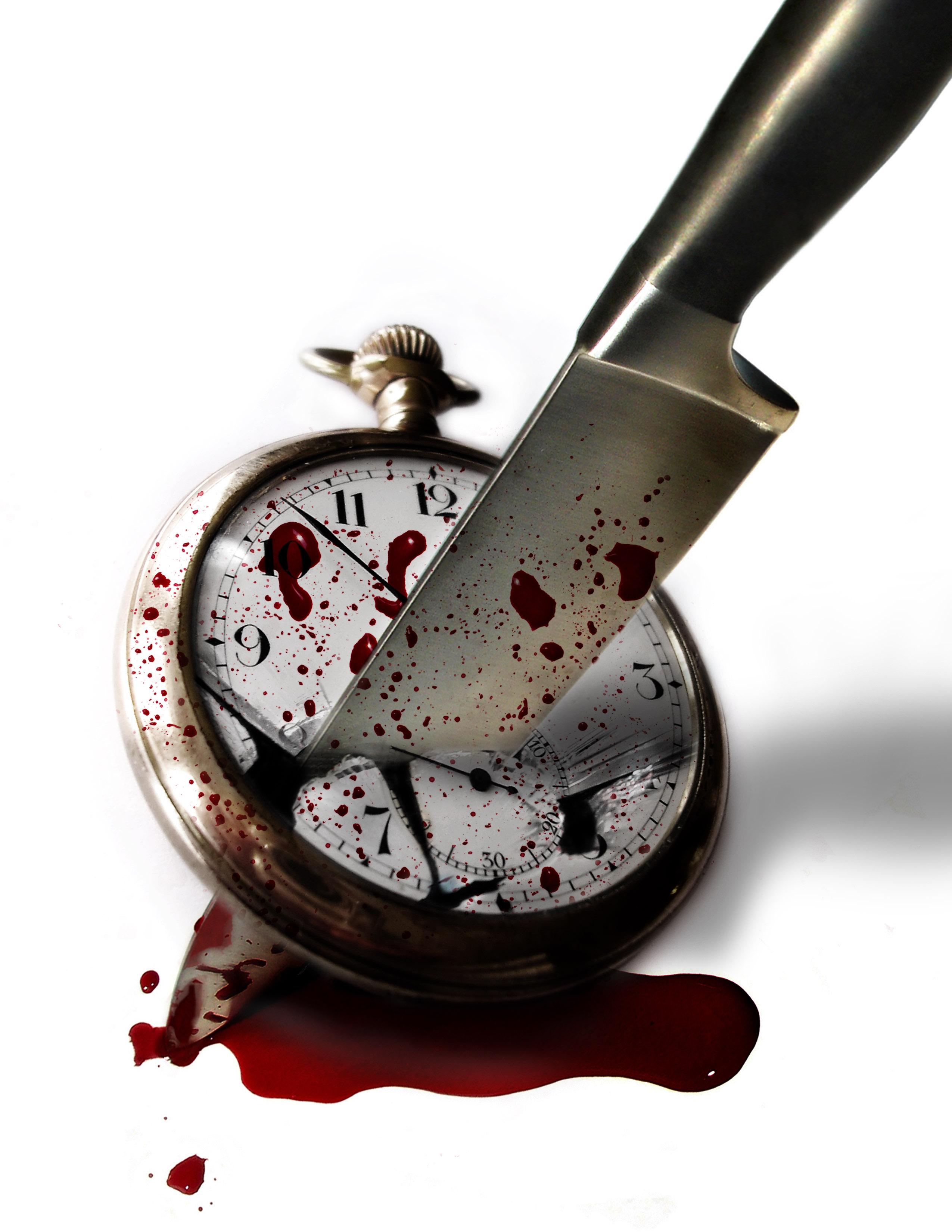 басню часы сломаны картинки любовь