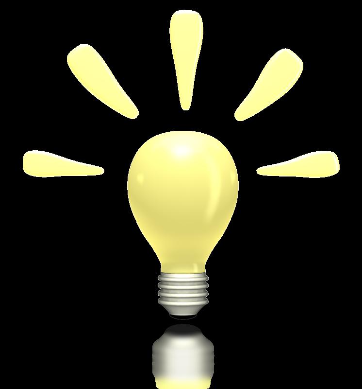 Light Process Company: Light Bulb Idea Quotes. QuotesGram