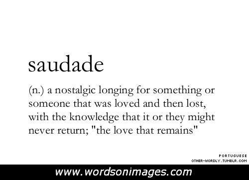 True Love Quotes Lost Love Quotes Tumblr