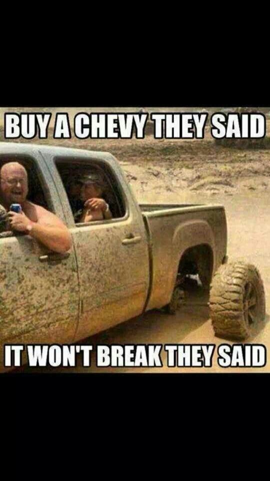 Funny Sayings About Ford Trucks Funny Quotes About Ford Trucks Quotesgram Best Ford Joke That I
