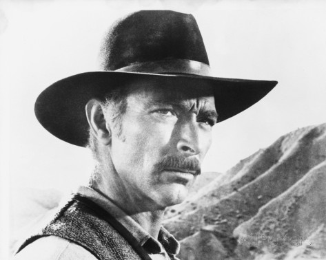 http://cdn.quotesgram.com/img/8/57/1390701921-lee-van-cleef.jpg