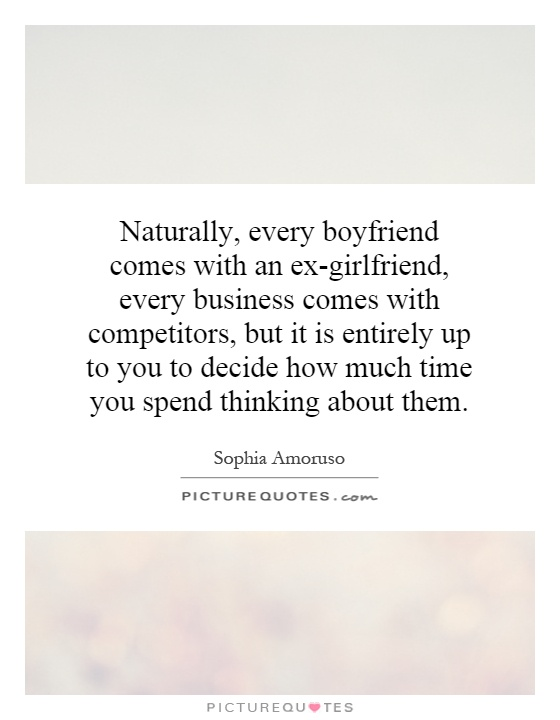 Spend Time With Your Wife Quotes: Spending Time With Boyfriend Quotes. QuotesGram
