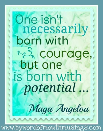 Maya Angelou Quotes About Mothers Quotesgram. Christian Quotes To Live By. Travel Quotes By Dr Seuss. Very Strong Quotes About Love. John Hurt Quotes Doctor Who. Strong Deep Quotes. Scrapbook Quotes Beach Vacation. Beautiful Quotes Love Nature. Birthday Quotes Nietzsche