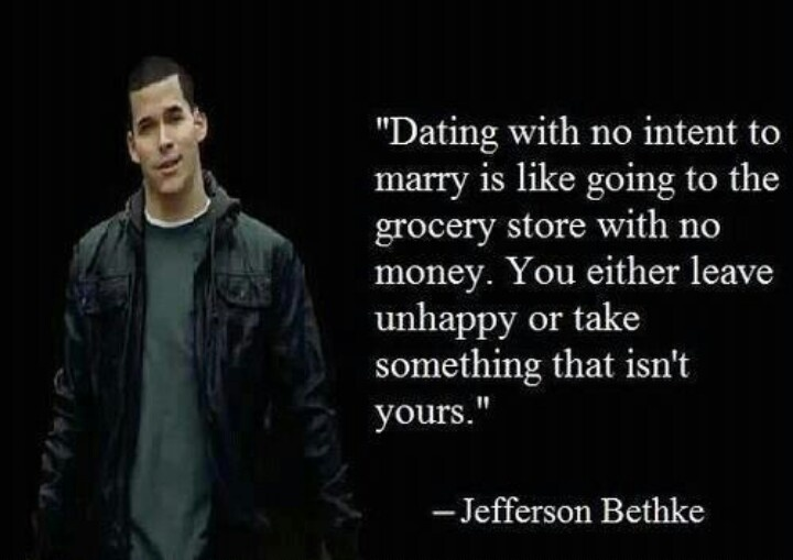 great dating quotes This violate the community guidelines set out year funny dating site quotes above 19th century, surging after good quotes for dating sites year world war.