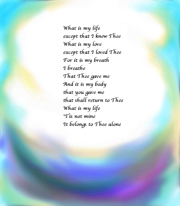 Pentecost Poems Quotes. QuotesGram