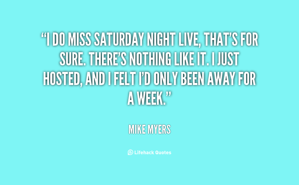Saturday Night Out Quotes: Saturday Night Quotes Party. QuotesGram