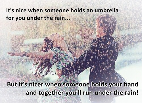 rain quotes and sayings cute - photo #27