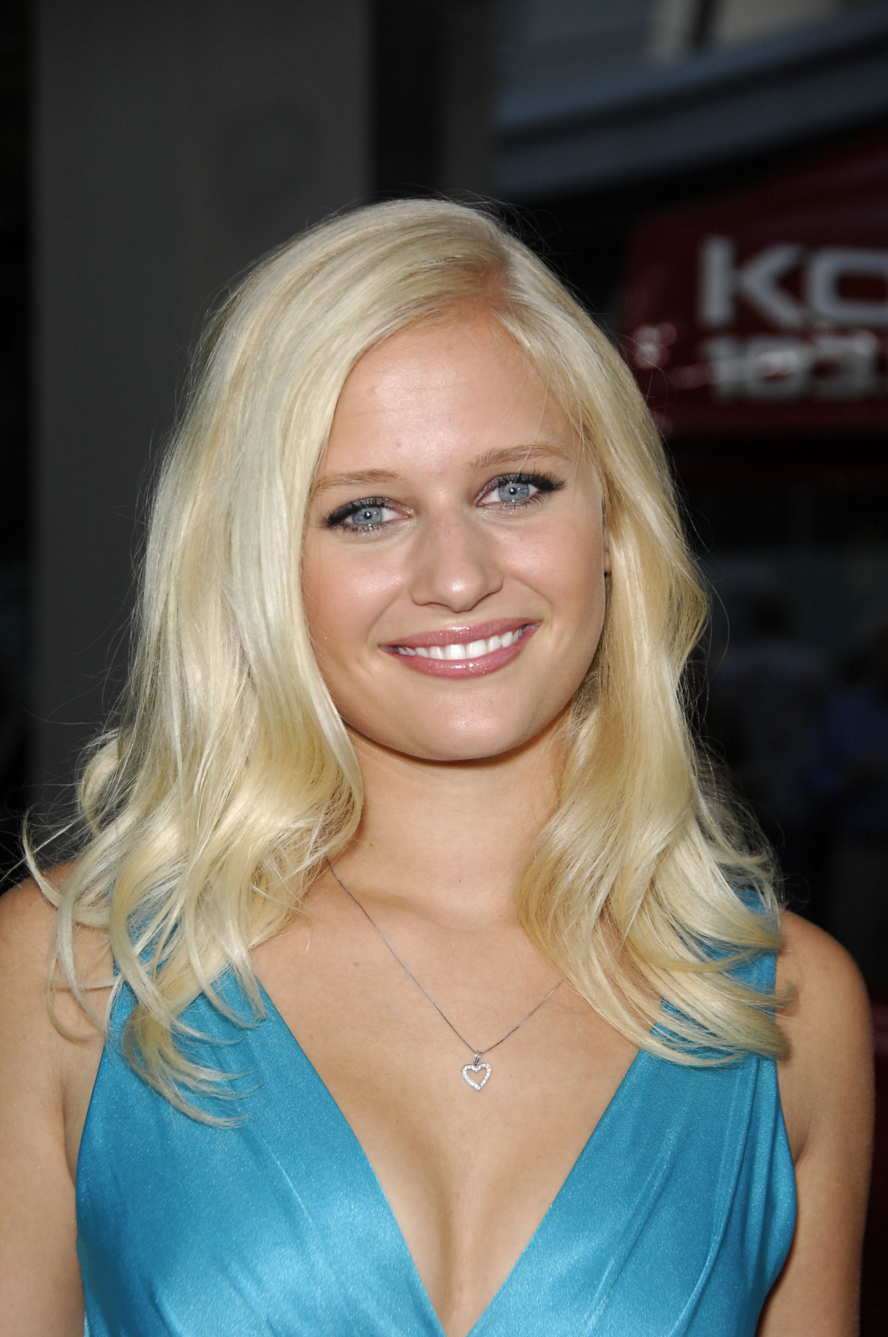 carly schroeder preycarly schroeder instagram, carly schroeder, carly schroeder imdb, carly schroeder boyfriend, carly schroeder movies, carly schroeder hot, carly schroeder net worth, carly schroeder twitter, carly schroeder facebook, carly schroeder 2014, carly schroeder mean creek, carly schroeder prey
