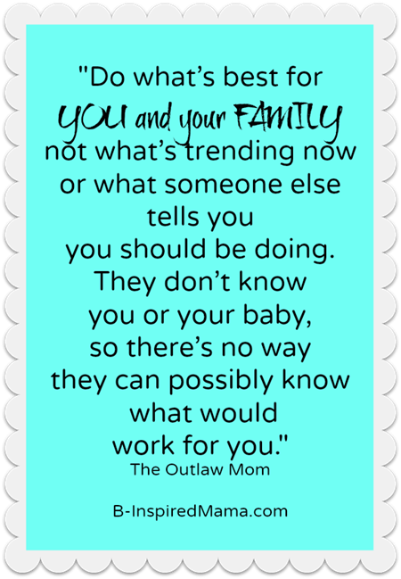 Parenting advice funny quotes quotesgram for Funny tip of the day quotes