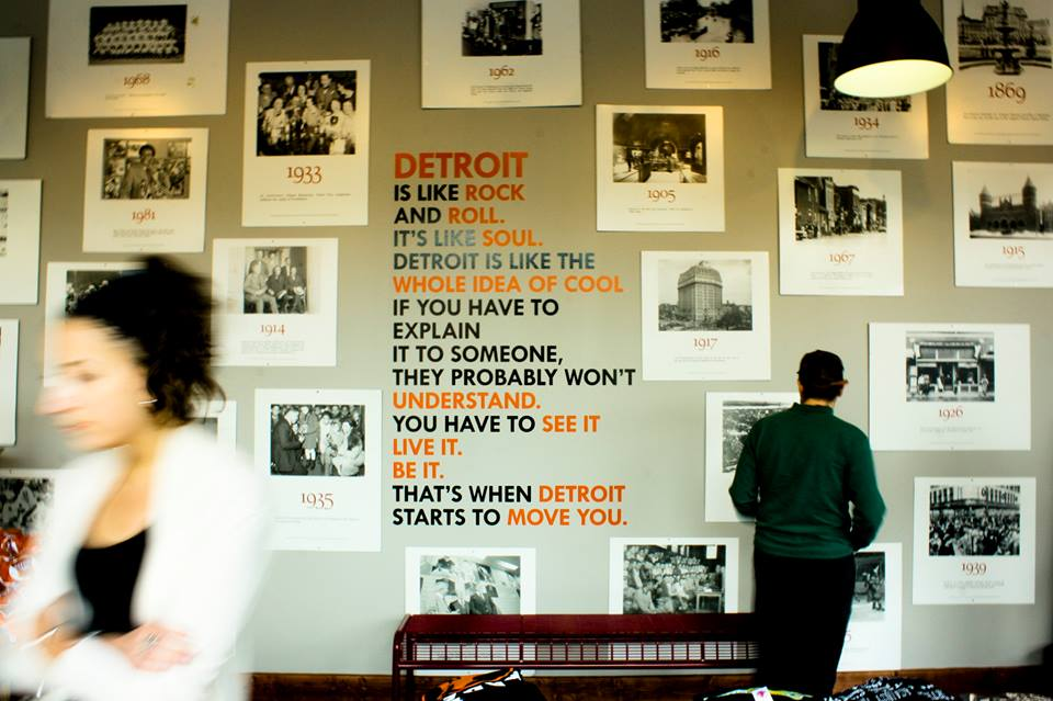 Quotes From Detroit. QuotesGram |Quotes Detroit Mic
