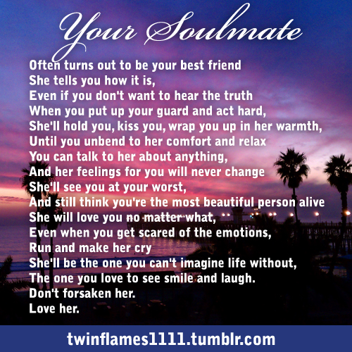 twin flame quotes  quotesgram