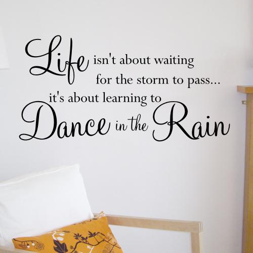 Survive The Rain Quotes. QuotesGram