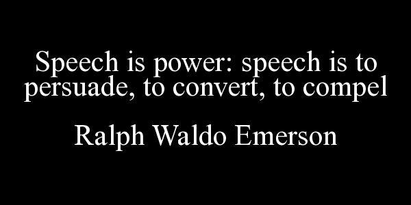 Funny Quotes On Public Speaking. QuotesGram