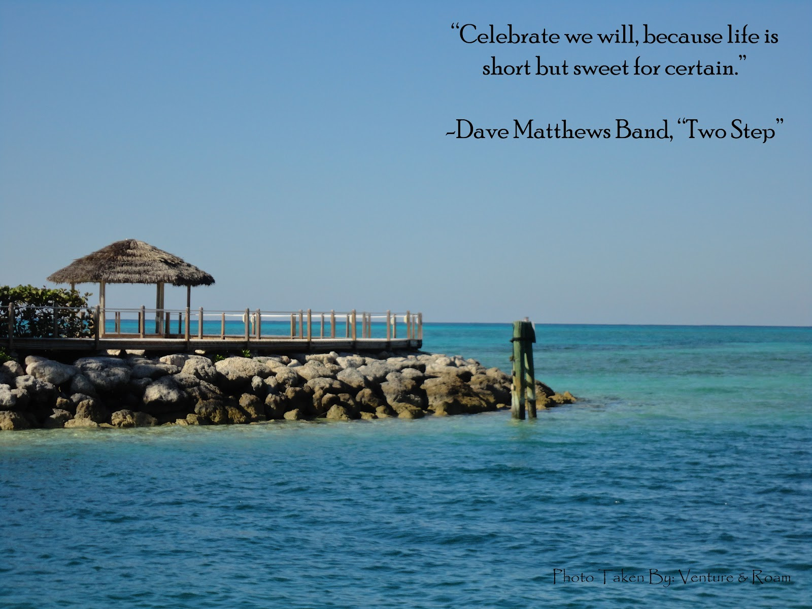 Dave Matthews Band Quotes. QuotesGram