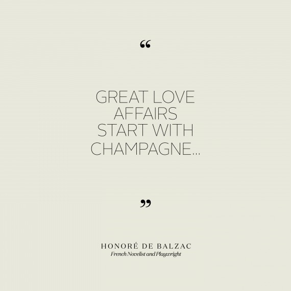 Short Sweet I Love You Quotes: Honore De Balzac Quotes True Love Is Eternal. QuotesGram