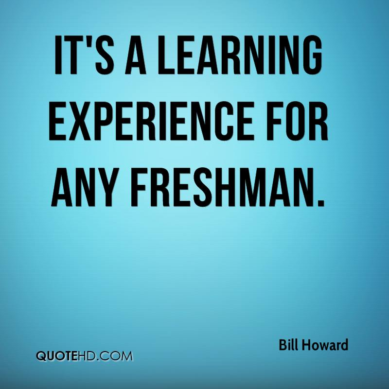Best Motivational Quotes For Students: Funny Quotes About College Experience. QuotesGram