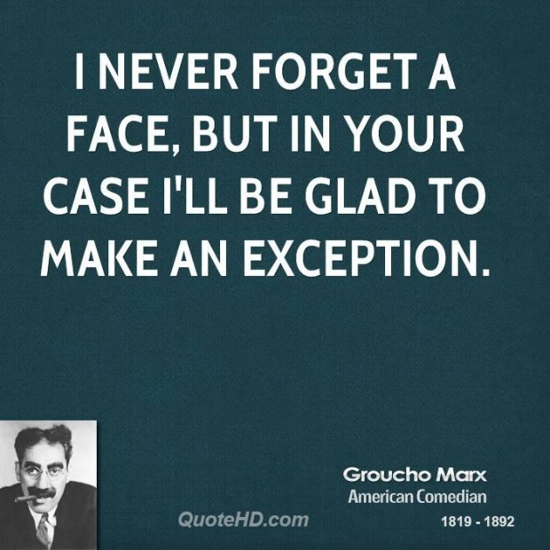 The Marx Brothers Quotes: Groucho Marx Famous Quotes. QuotesGram
