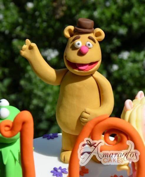 Muppet Quotes Life Quotesgram: Animal Muppet Coffee Quotes. QuotesGram