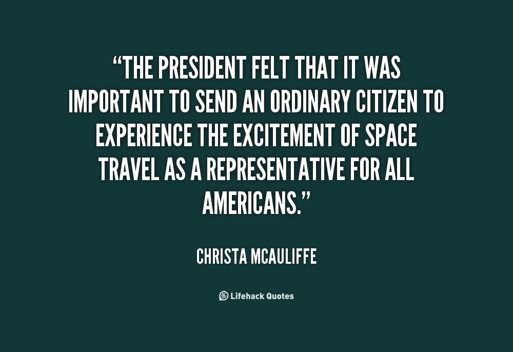 General Mcauliffe Quotes. QuotesGram